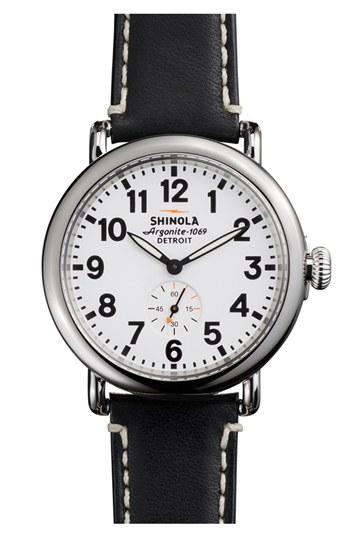 Shonola Watch