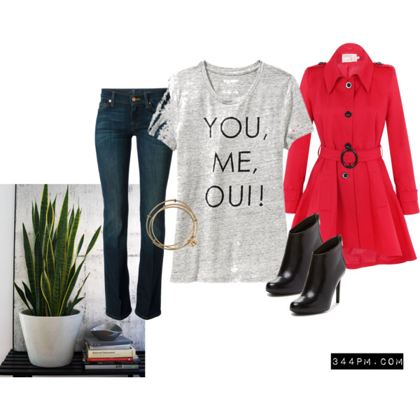 What to Wear in Winter in Mild Weather Climates