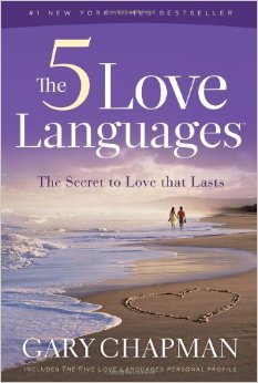 Love Languanges