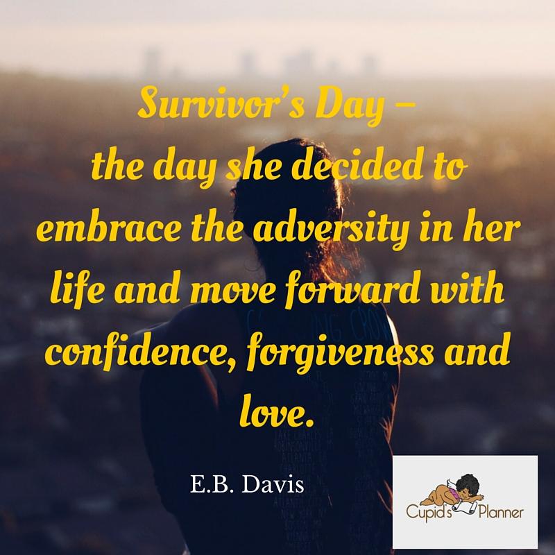 Survivor's Day