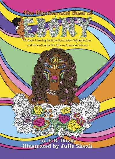 Rhymes and Hues of Ebony