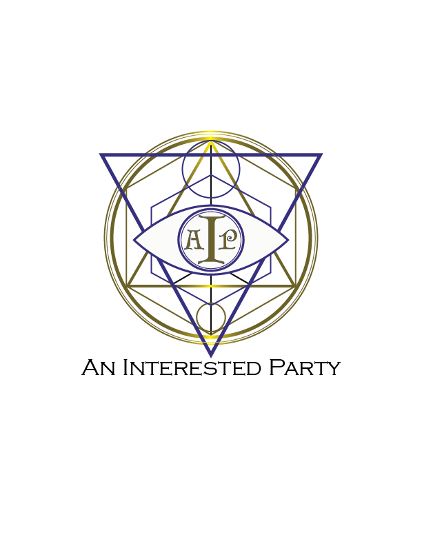 An Interested Party - An extremely wealthy group of Townies who collectively invest in