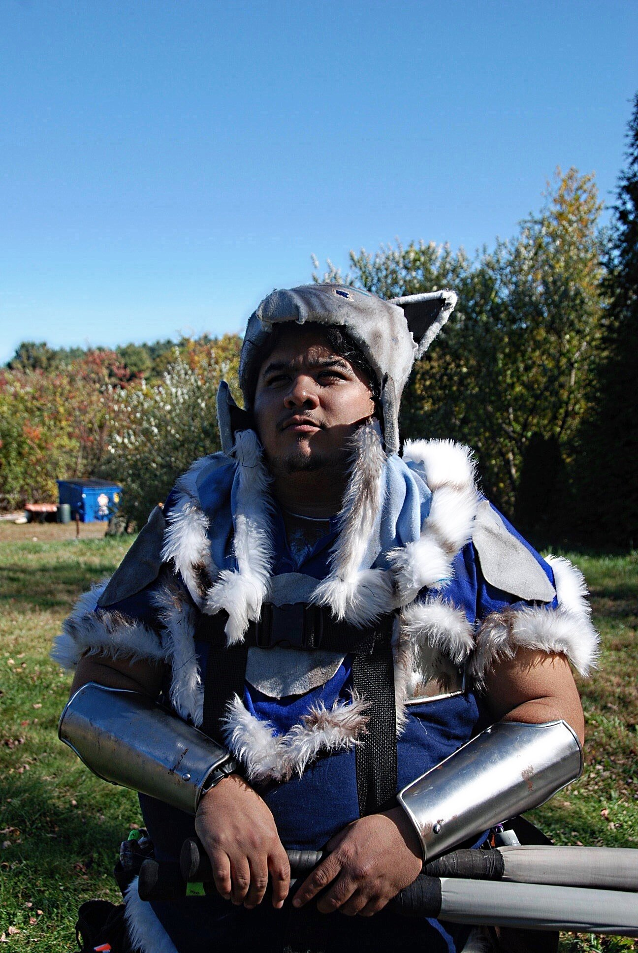 Updates! 10/27 - Society Memberships application is up!https://www.dystopiarisingma.com/societiesFinancial Institutions are also finished!https://www.dystopiarisingma.com/institutionsFinally, Thank you everybody who participated in the Costume Contest from last month!1st Place: Frozen North Warrior Lance2nd Place: Stryx, Plaid & Jolly's Frankenstein Group3rd Place: Fitz' Hedon Evil Twin BrotherWinner of the Personal Plot Mod was….Aaron, pilot of Killian & Chance Lincoln!Finally, we will reveal more info of our prereg goals and news this week!#BlaineWillbeBack