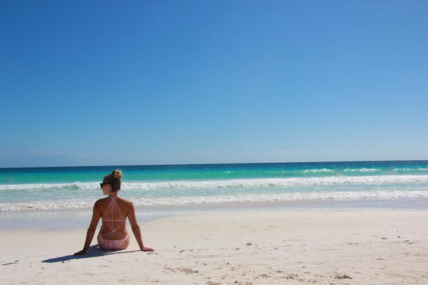 161214_Tulum_Beach_10.jpg