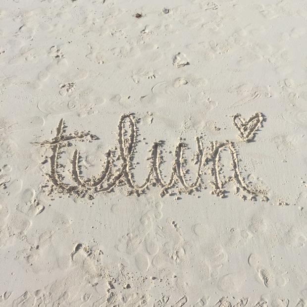 161214_Tulum_Beach_50.jpg