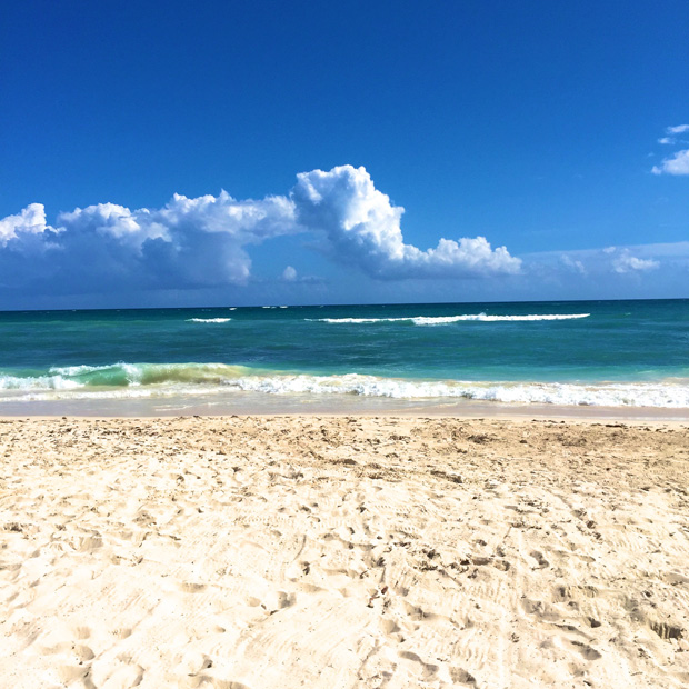 161214_Tulum_Beach_30.jpg