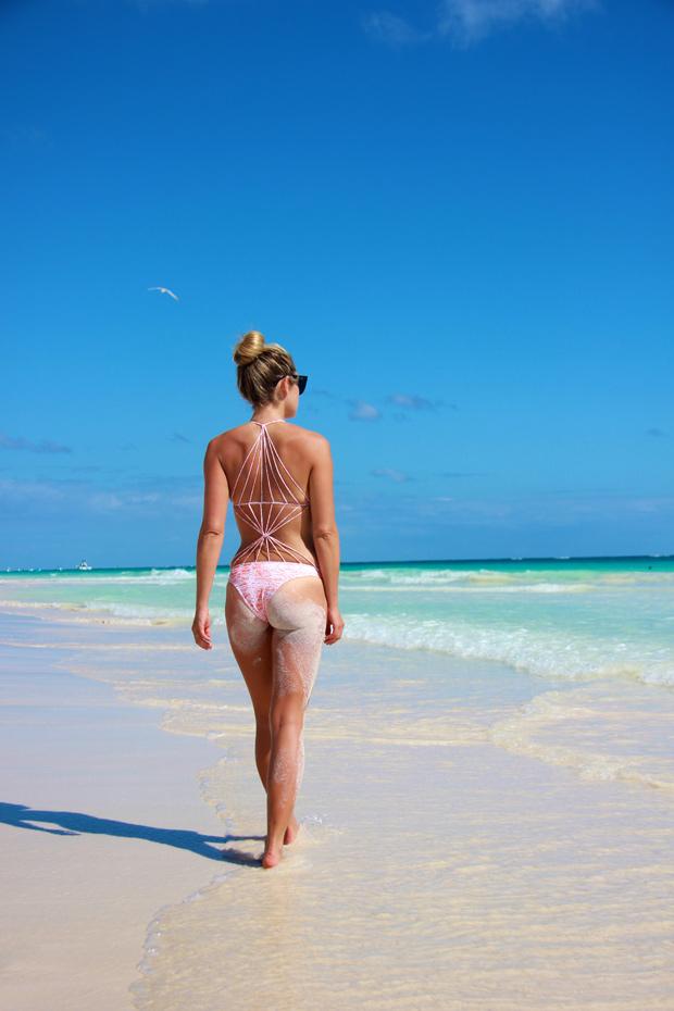 161214_Tulum_Beach_33.jpg