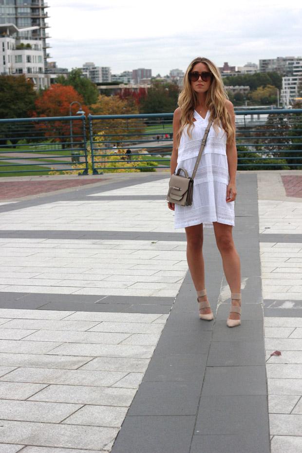 181014_whitedress_12.jpg