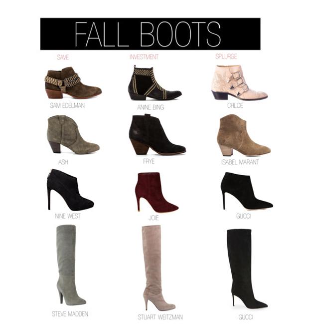 Boots_Fall.jpg