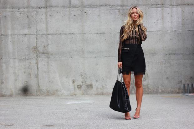 28814_black_dress_18.jpg