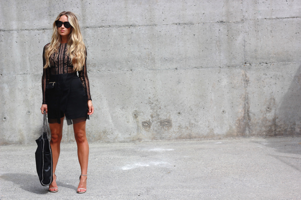 28814_black_dress_5.jpg