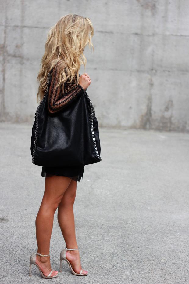 28814_black_dress_13.jpg