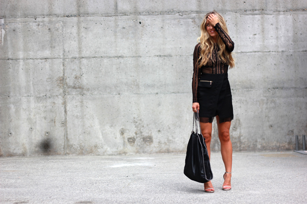 28814_black_dress_16.jpg