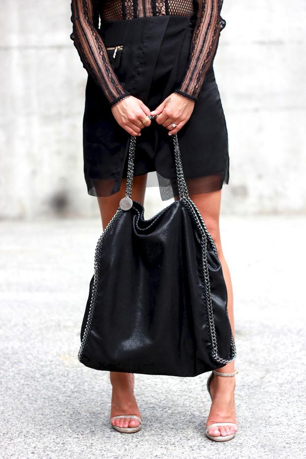 28814_black_dress_12.jpg