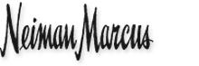 nm_home_logo_INTL.png