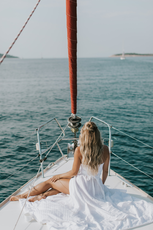Supercharge-YachtWeek-AUG2018-CreditAllisonKuhlPhotos-1139.jpg