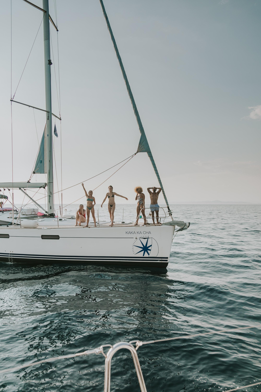 Supercharge-YachtWeek-AUG2018-CreditAllisonKuhlPhotos-11782.jpg