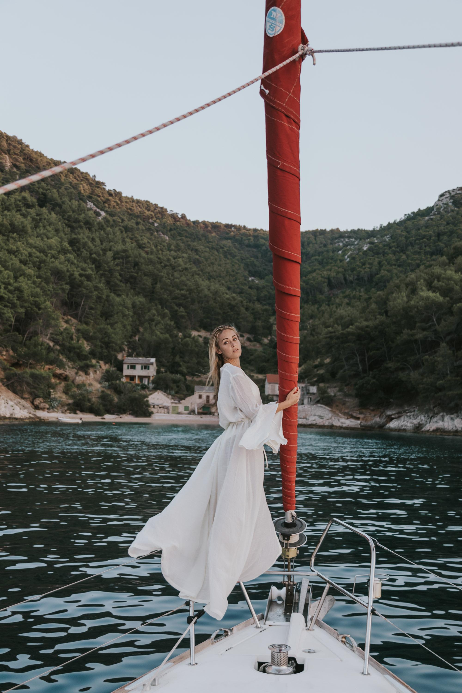 Supercharge-YachtWeek-AUG2018-CreditAllisonKuhlPhotos-12491.jpg