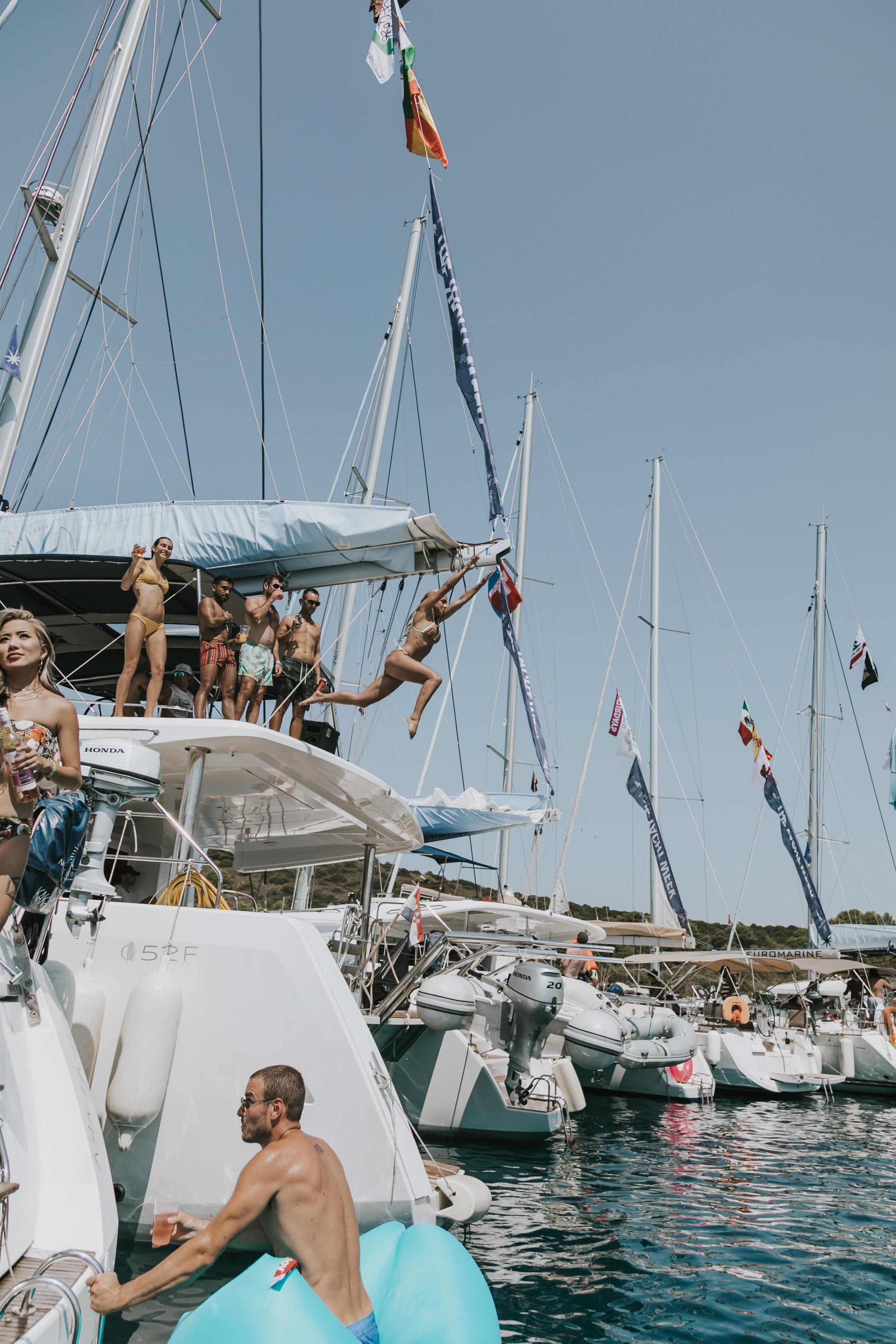 Supercharge-YachtWeek-AUG2018-CreditAllisonKuhlPhotos-7853.jpg