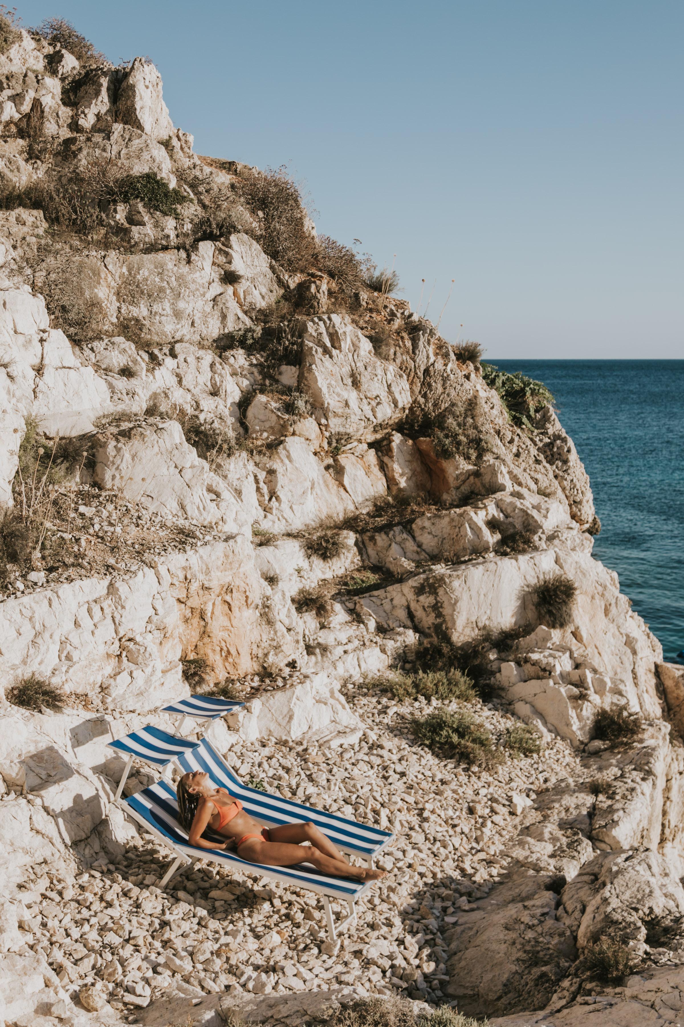 Sicily-AUG2018-CreditAllisonKuhlPhotos-4237.jpg