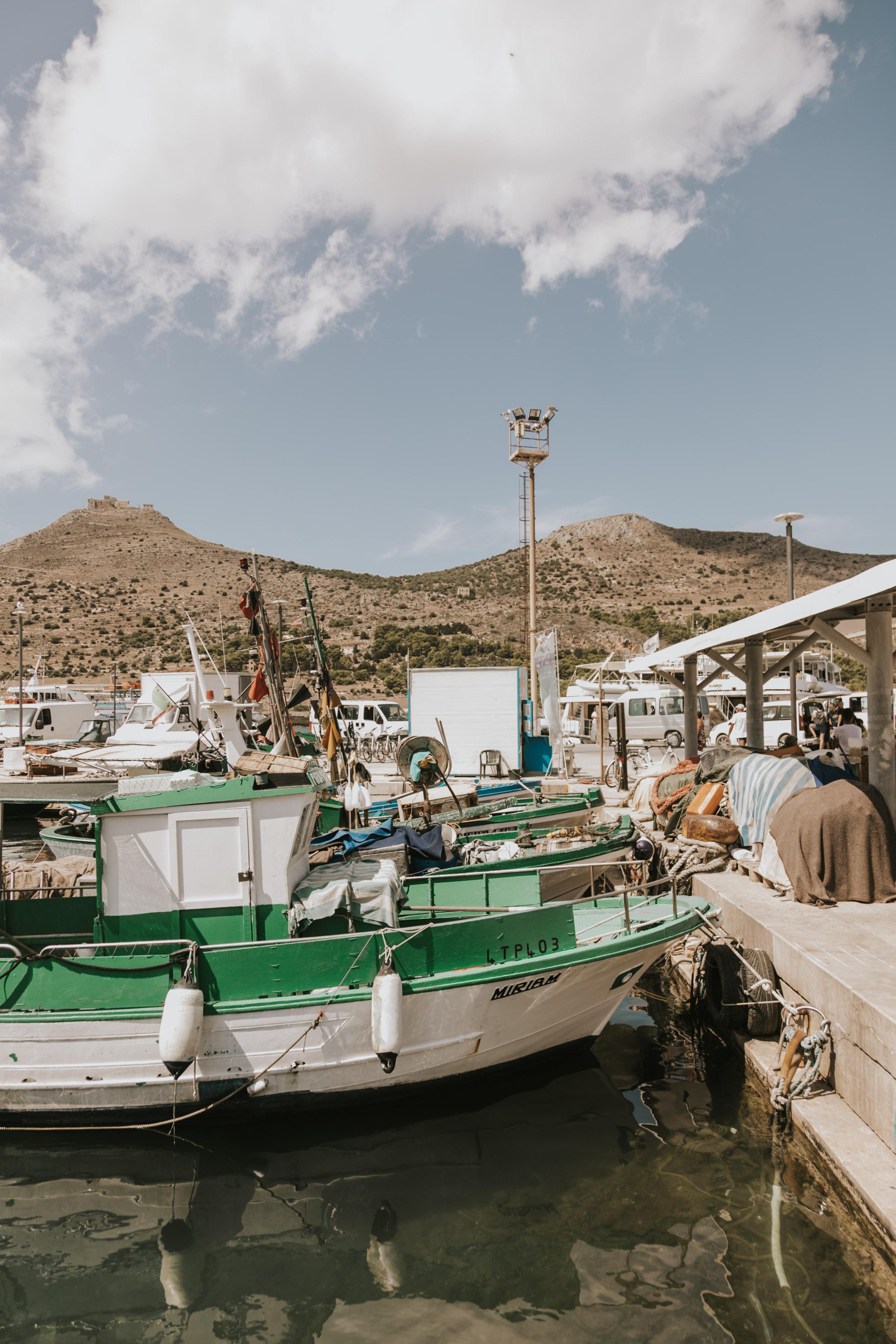 Sicily-AUG2018-CreditAllisonKuhlPhotos-5432.jpg