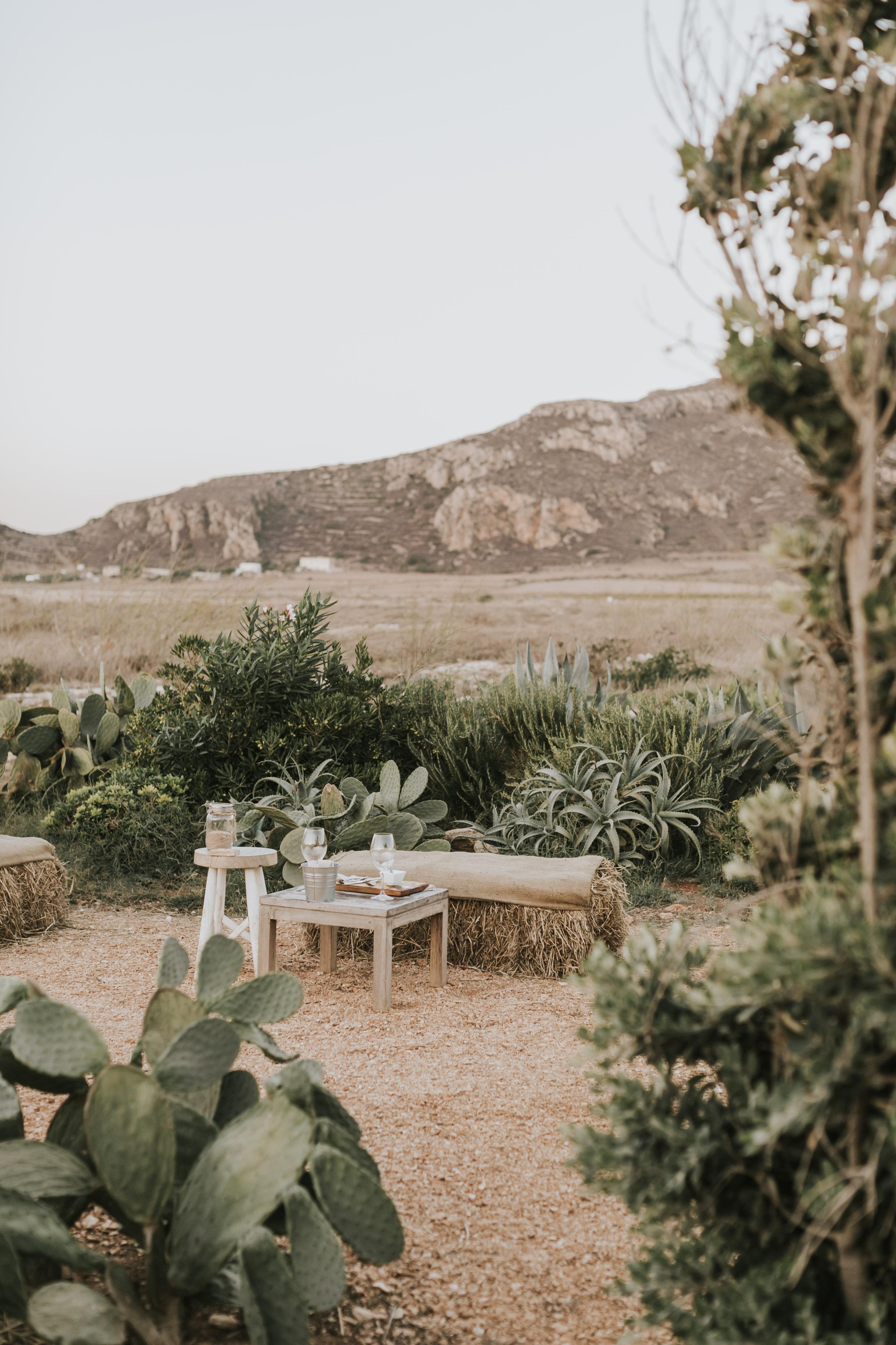 Sicily-AUG2018-CreditAllisonKuhlPhotos-4383.jpg