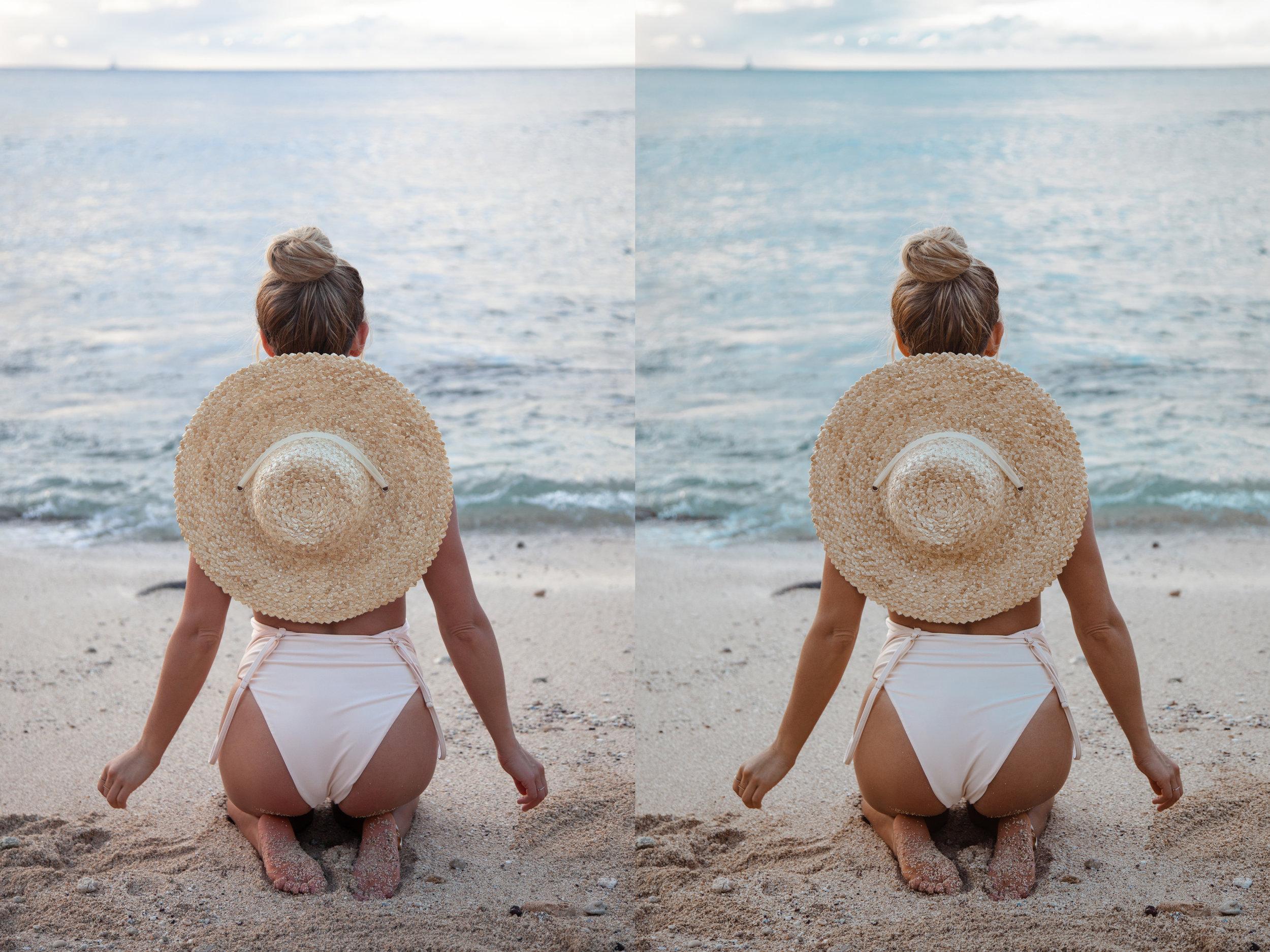 CJPresets-Ocean-BeachBum.jpg