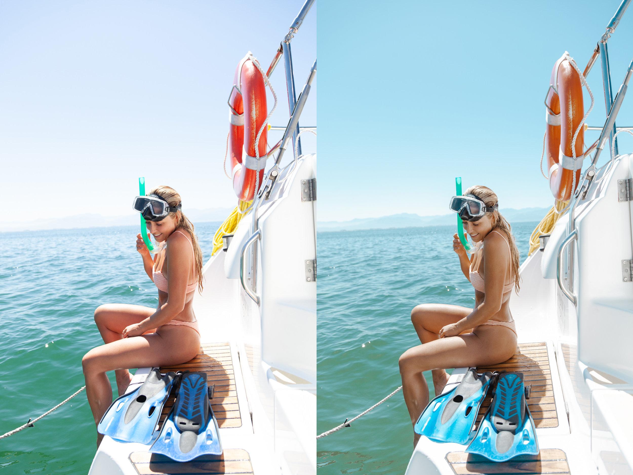 CJPresets-Ocean-Snorkel.jpg