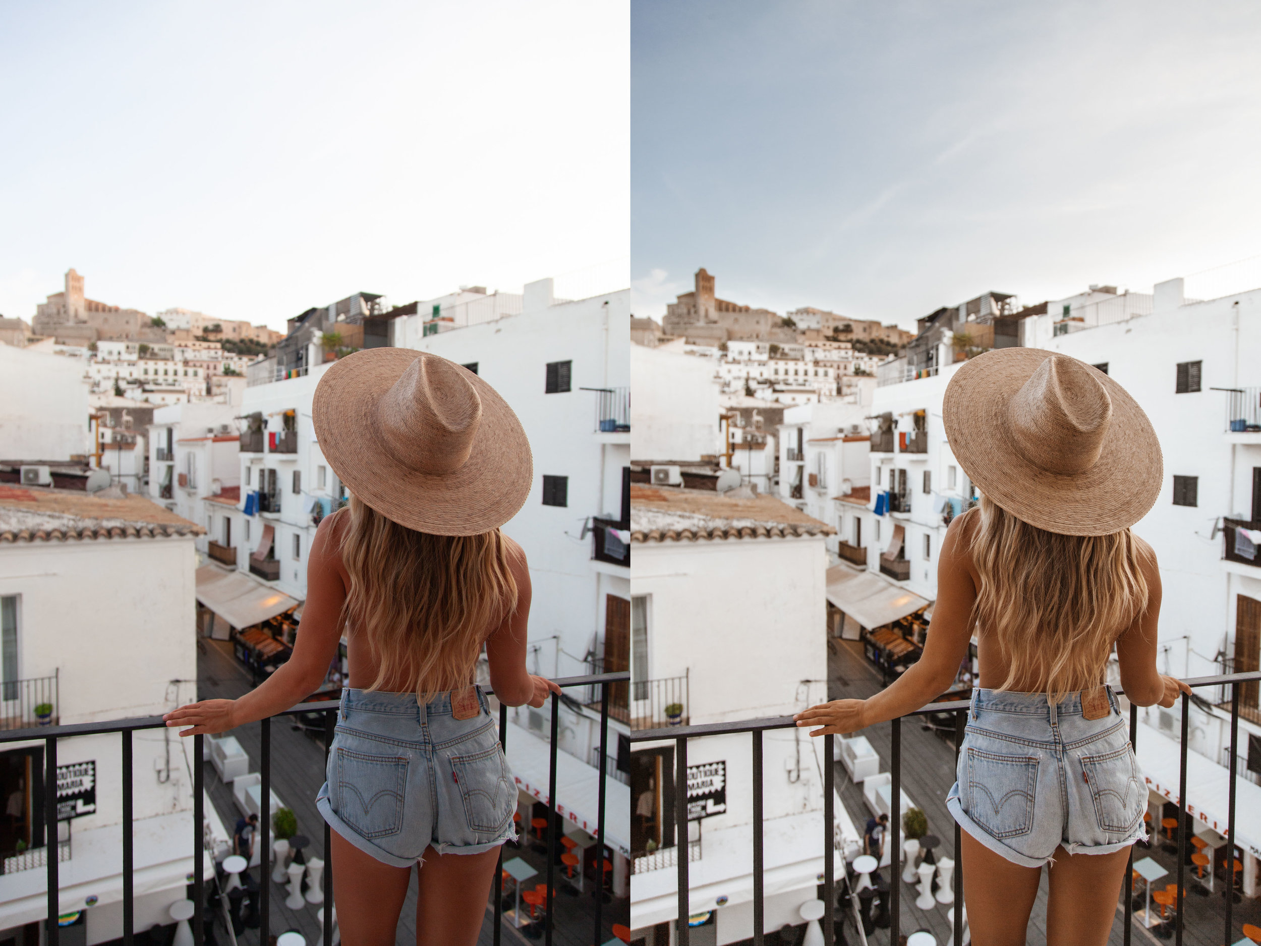 CJPresets-City-Ibiza.jpg