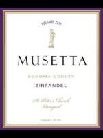 Musetta Wine logo.jpg