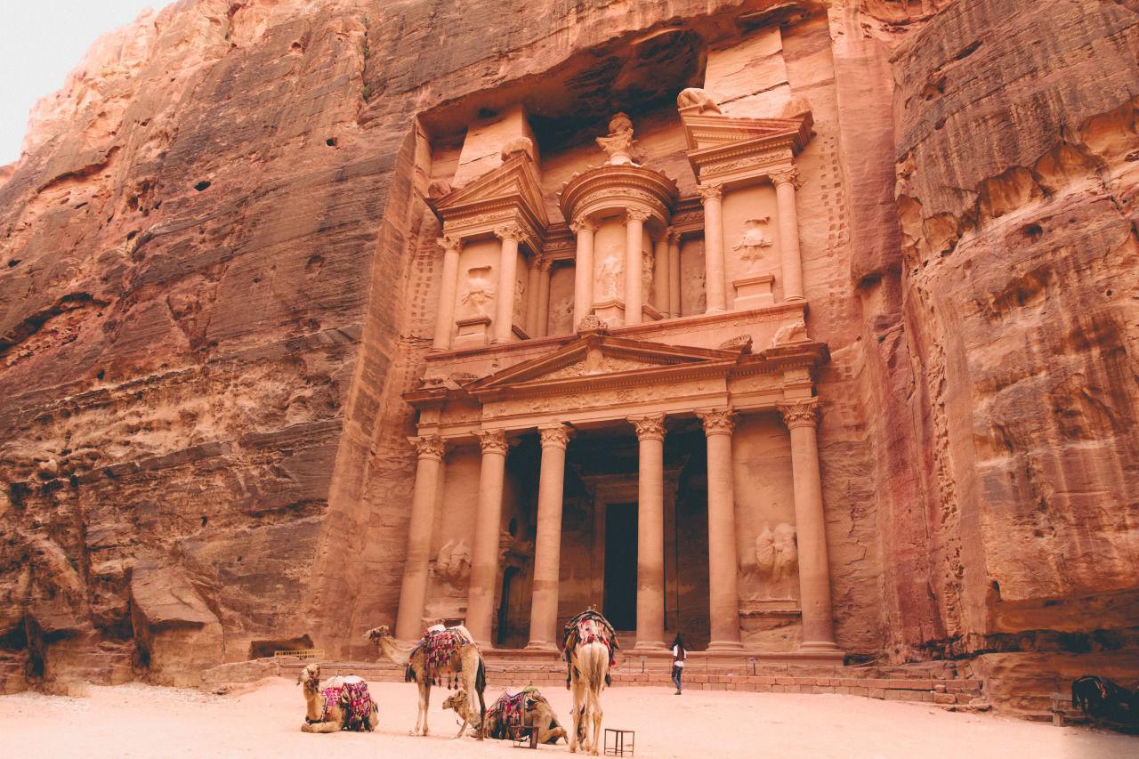Petra, Jordan.jpg