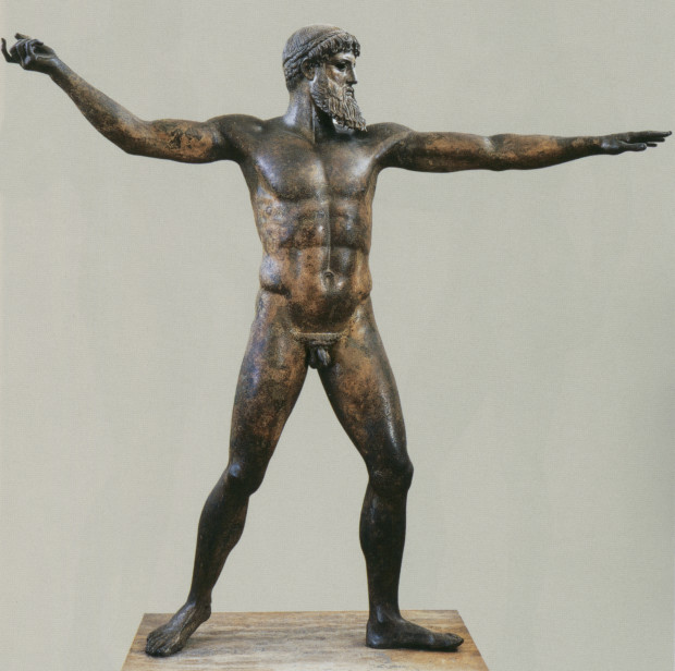 bronze Poseidon.jpg