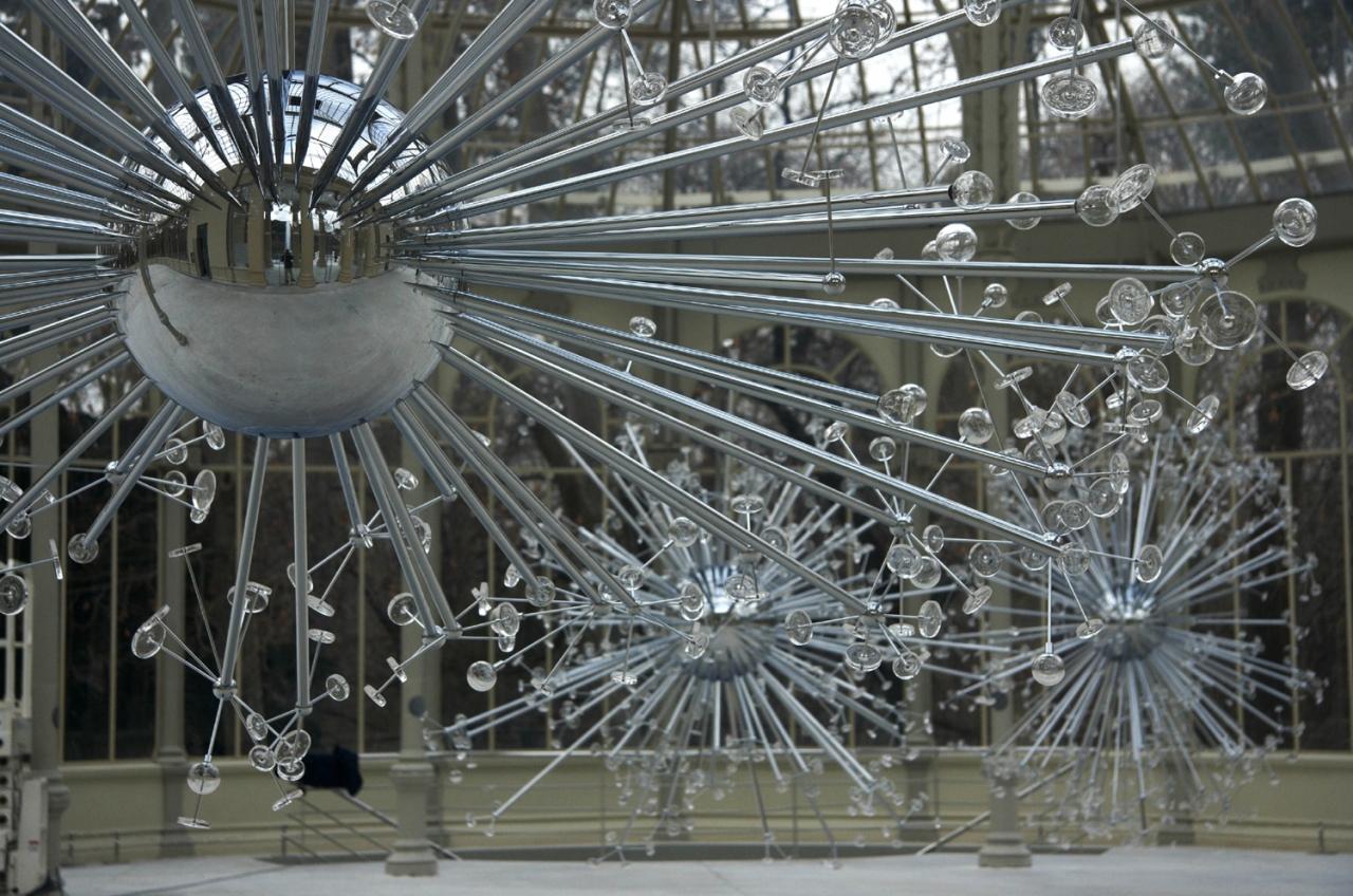 Discovering Art — Cloverdale Arts Alliance