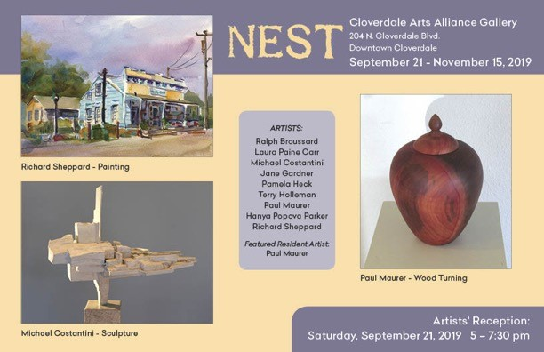 Nest postcard.jpg