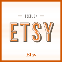 "<a href=""//www.etsy.com/shop/greenmeadowstudio?ref=offsite_badges&utm_source=sellers&utm_medium=badges&utm_campaign=en_isell_1""><img width=""200"" height=""200"" src=""//img0.etsystatic.com/site-assets/badges/en/en_isell_1.png""></a>"