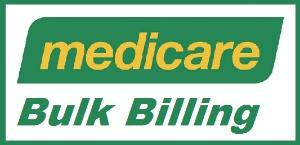 bulk-billing.jpg