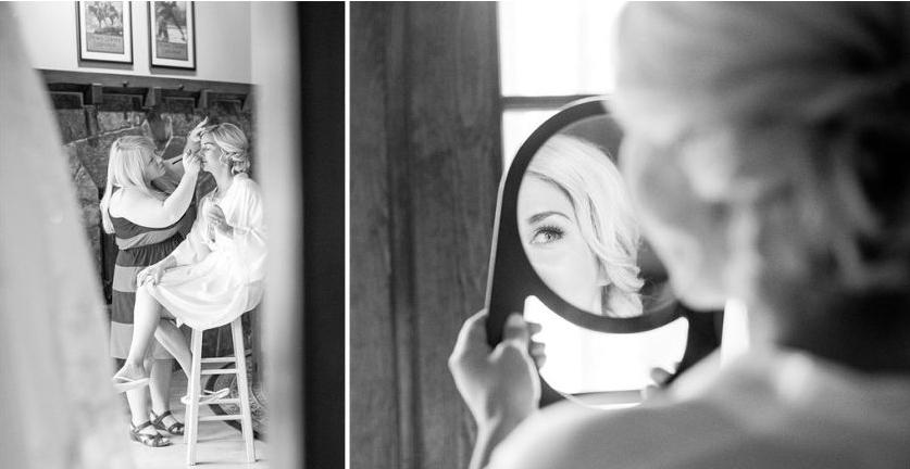 Kelly Anne Jordan Photography