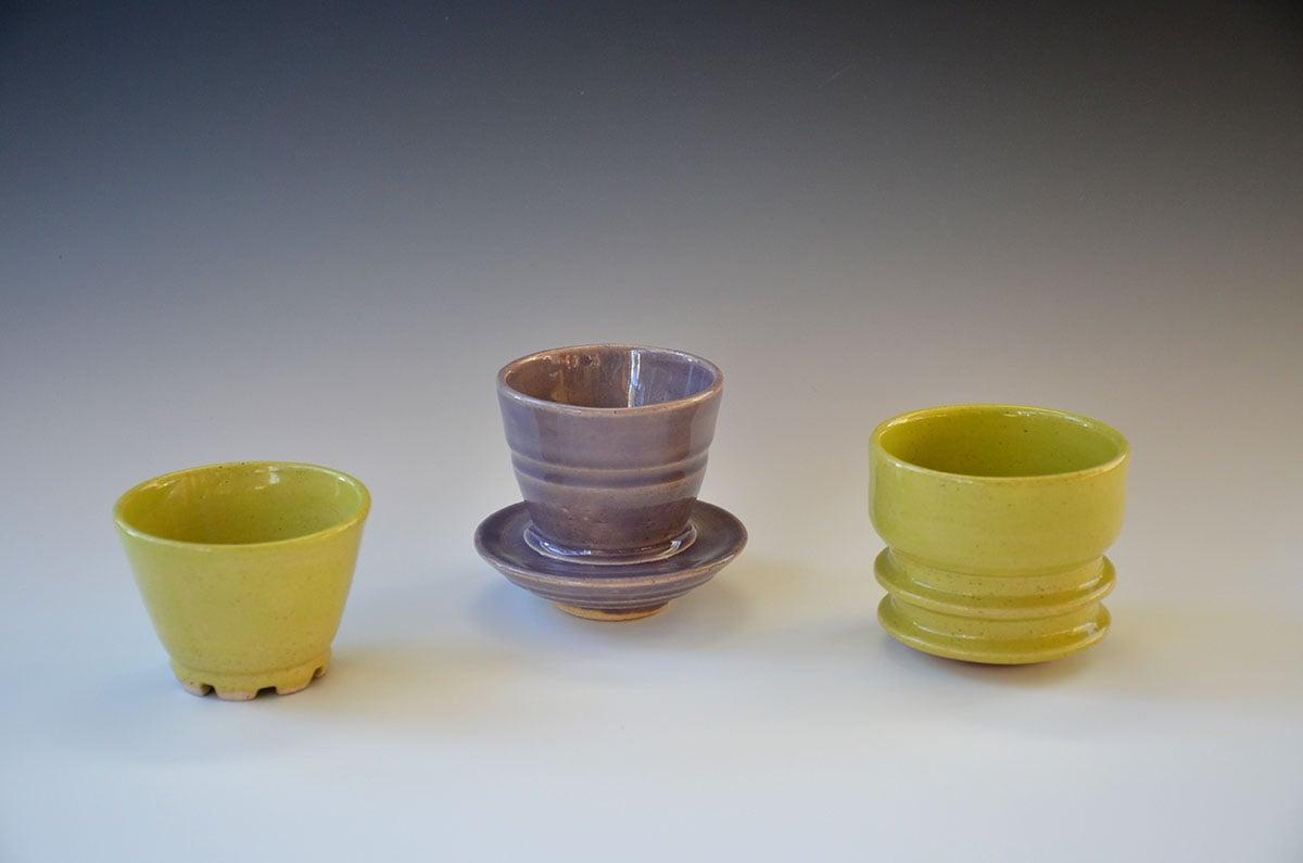 insulator_cups1.jpg