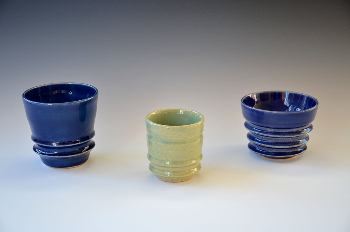 insulator_cups2.jpg