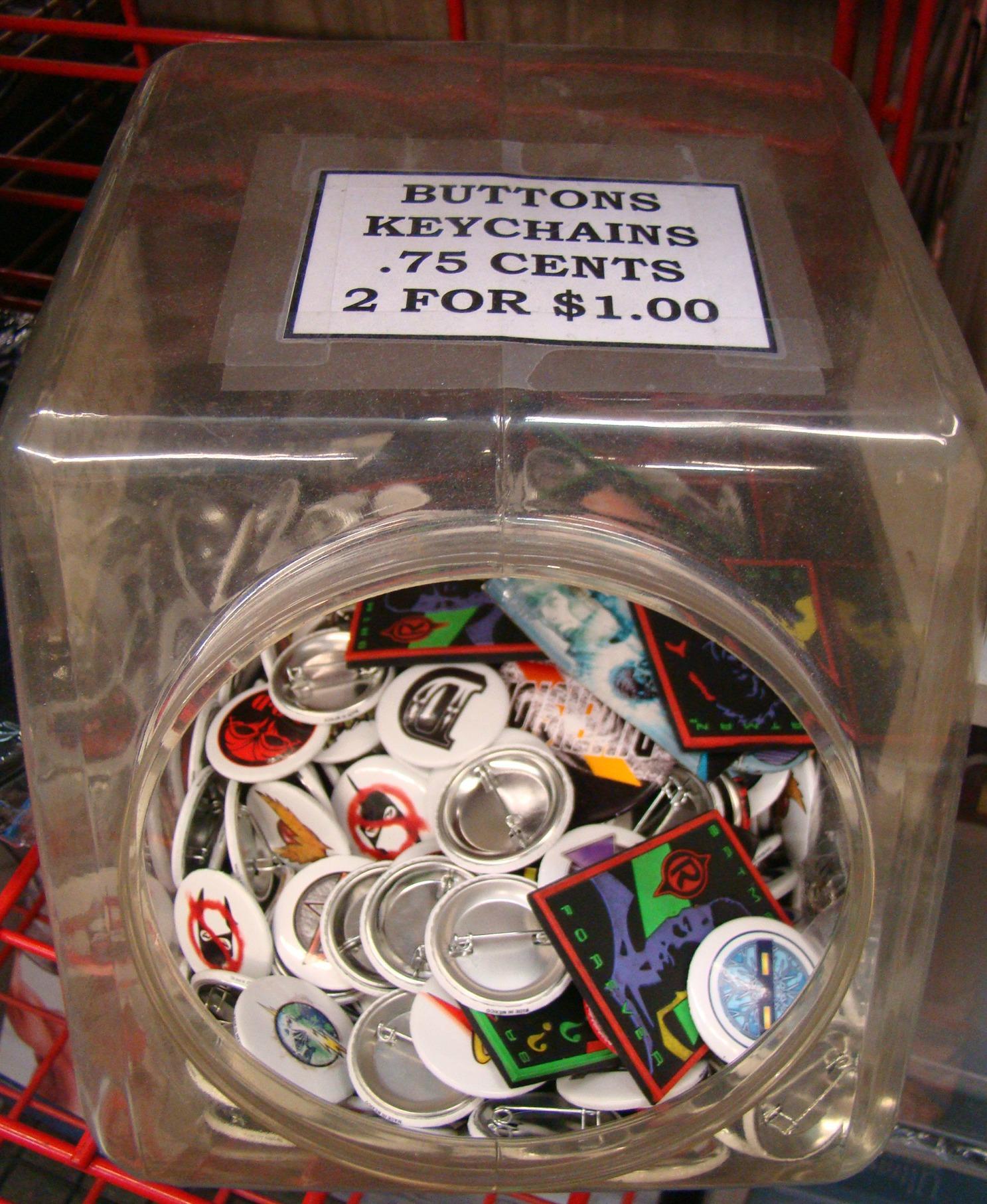 2 - buttons.jpg