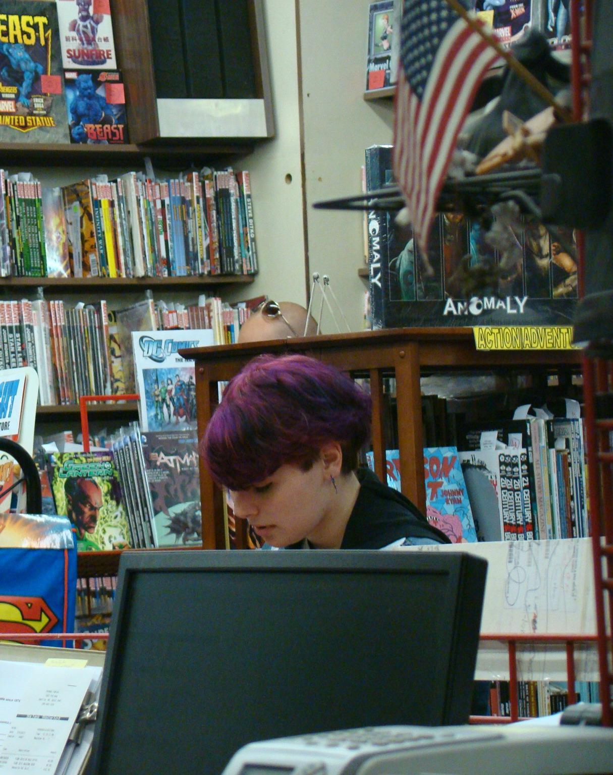 1 - purple hair.jpg