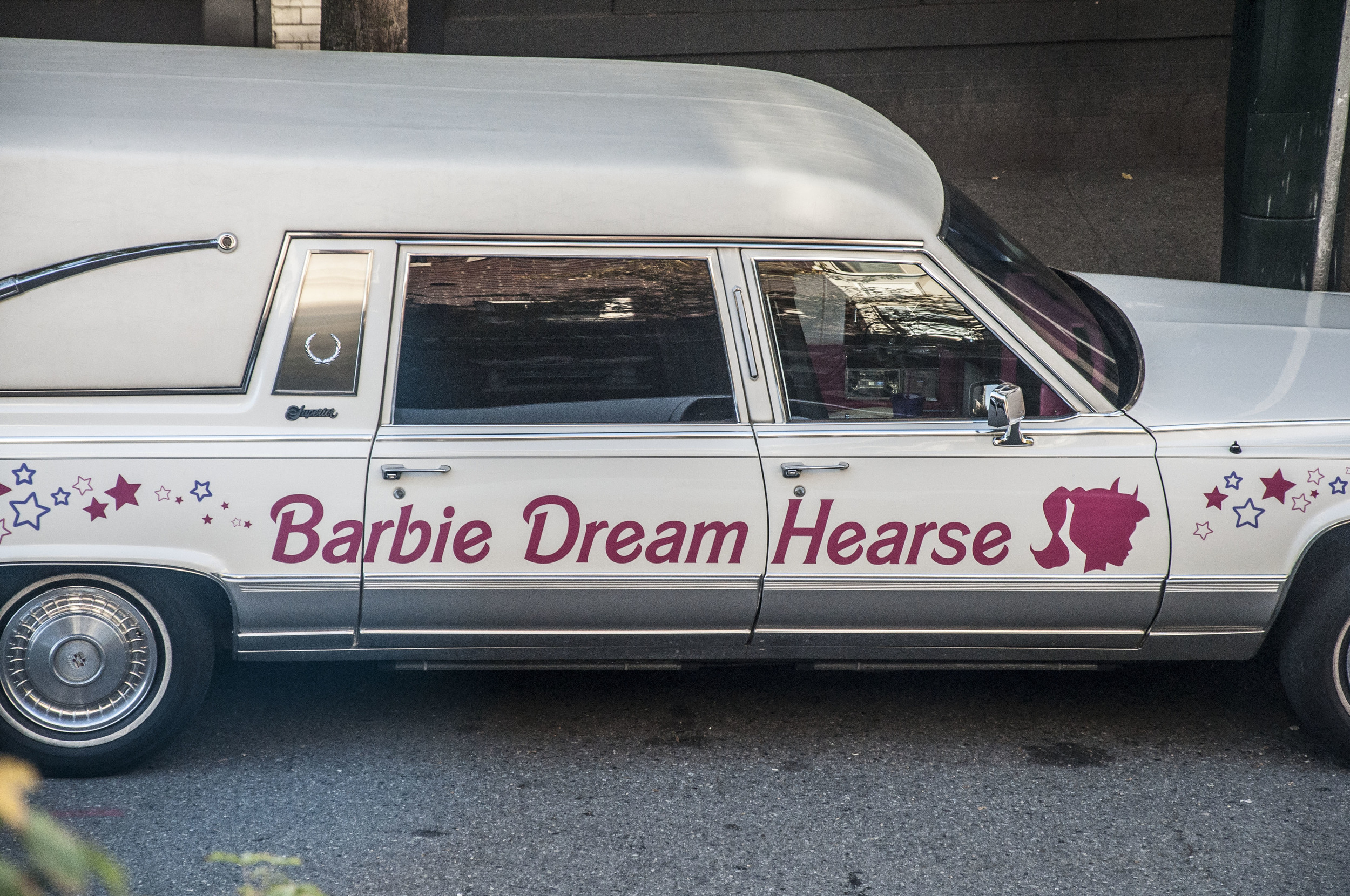 DSC_0617dream hearse.jpg