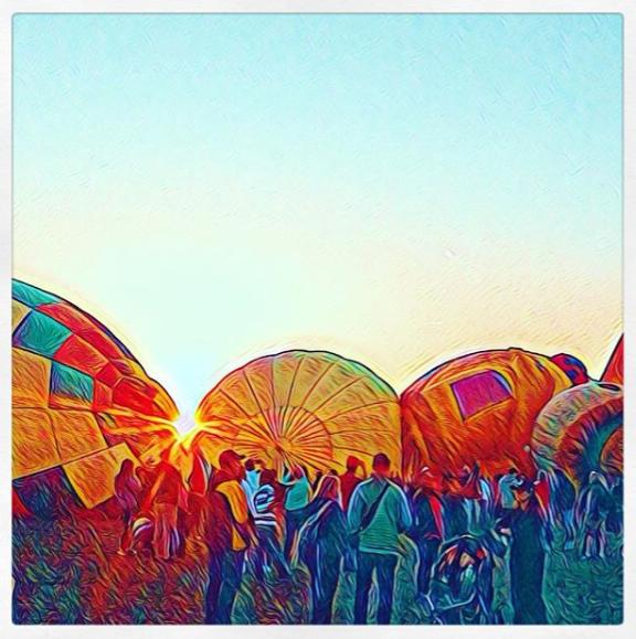 hot air balloons at dawn.png