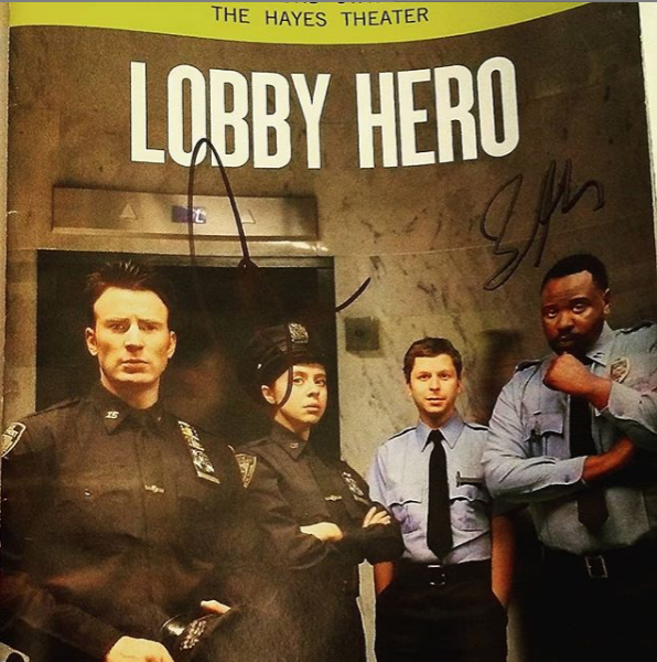 lobby hero playbill.png