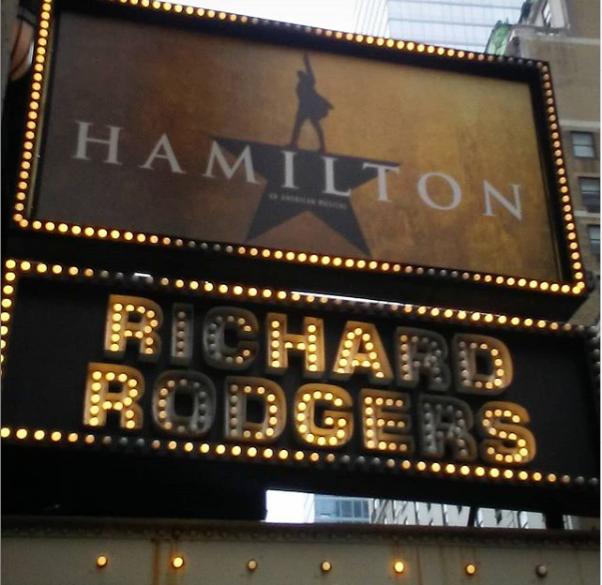 Hamilton NYC.png