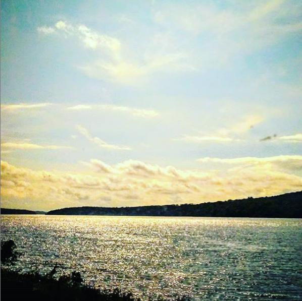 Hudson River.png