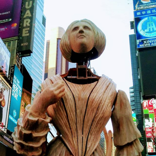 Times Square Sculpture 2018.png