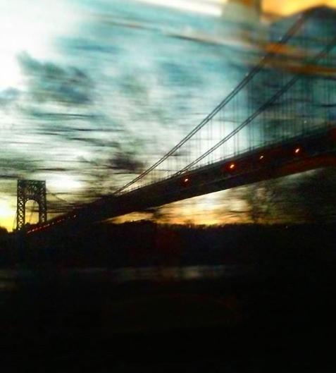 ghost bridge.png