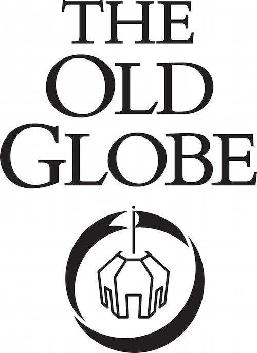 old-globe-logo.png