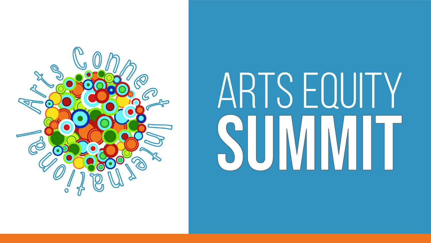 Arts Connect International: Boston - A three-day summit and arts-integrated experience examining issues of equity both in, and through, the arts.March 22nd-24th, 2019Boston, MA